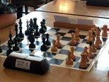 Ohlasy účastníků šachového turnaje JESENÍK OPEN 2018