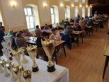 27.ročník mezinárodního šachového turnaje JESENÍK OPEN - výsledky 6.kola